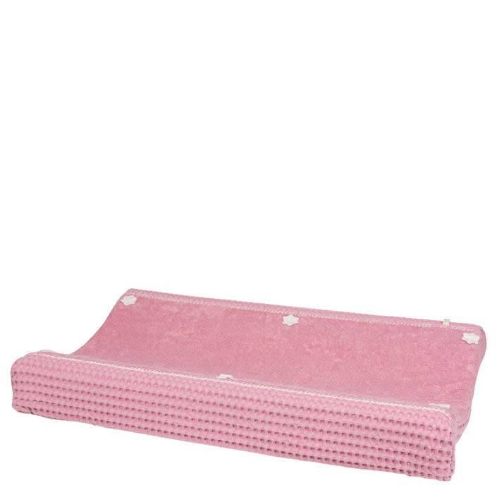 Aankleedhoes Blush Pink Amsterdam