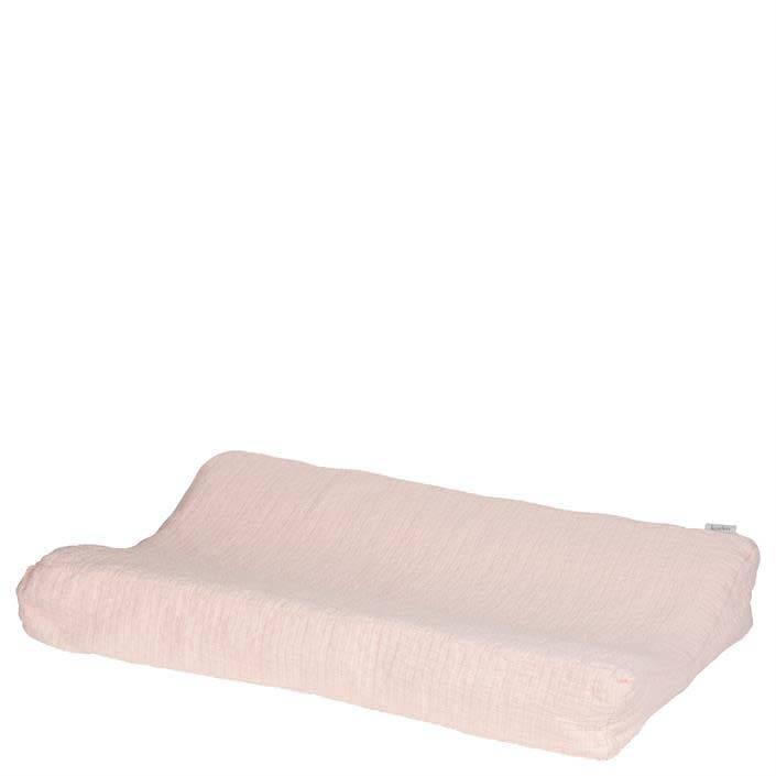 koeka Aankleedhoes Water Pink Elba