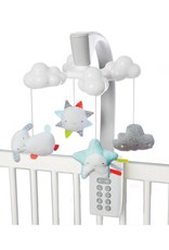 skip hop Projection mobile - Moonlight & melodies clouds