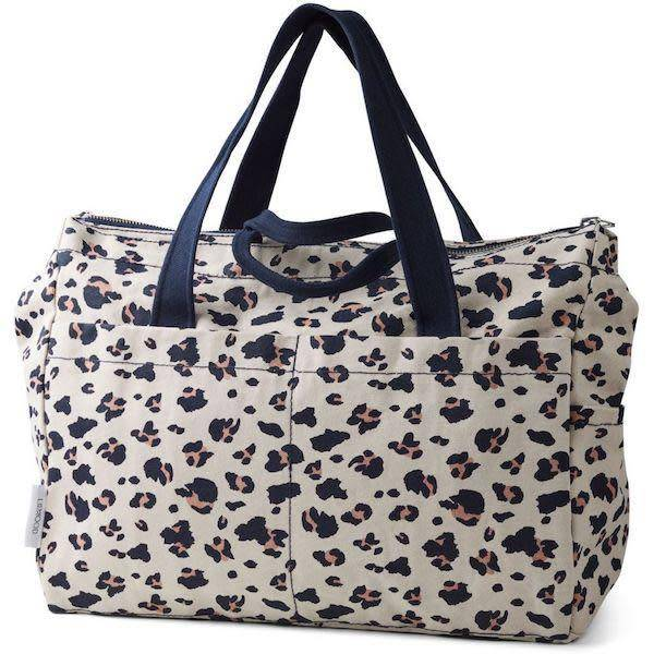 Liewood Mommy bag Melvin Leo