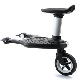 bugaboo Bugaboo comfort wheeled board+