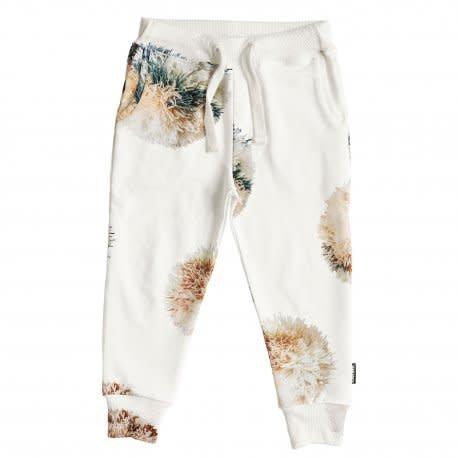 Snurk Pompom pants Kids