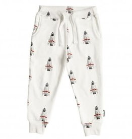Snurk Rocket pants Kids