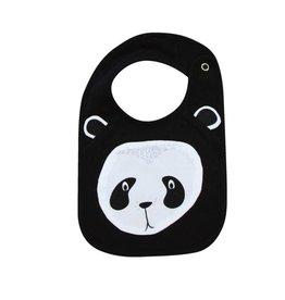 mister fly Slabber panda