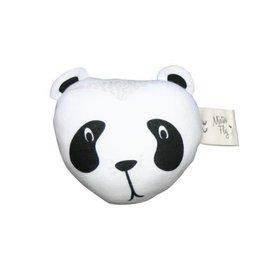 mister fly Rammelaar panda