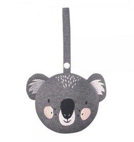 mister fly Rattle ball koala