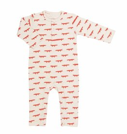 trixie baby Onesie lang 62/68