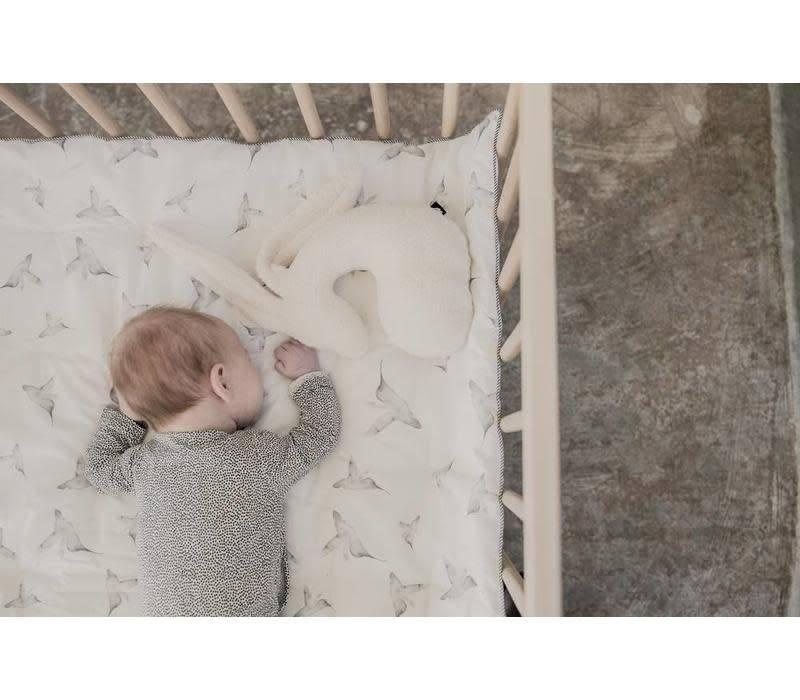 Boxlegger Mies & Co Little dreams