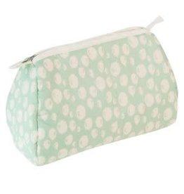 trixie baby Toilettas Balloon Turquoise