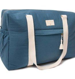 Nobodinoz Opera waterproof maternity bag