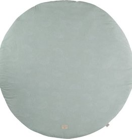 Nobodinoz Full moon large ronde speelmat