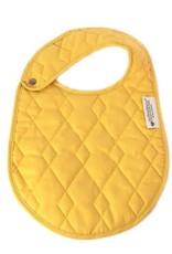 Nobodinoz almeria bib fariente yellow