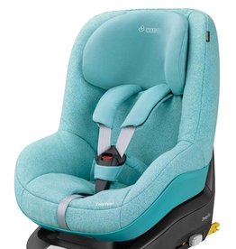 maxi cosi 2 way pearl triangle flow