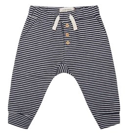 Little Indians Little Indians Broekje Striped