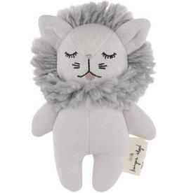 Kongez Slojd Rammelaar Mini Lion Kongez Slojd
