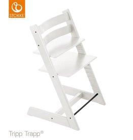 stokke Tripp Trapp white