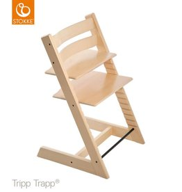 stokke Tripp Trapp naturel