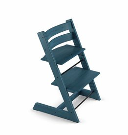 stokke Tripp Trapp Midnight blue