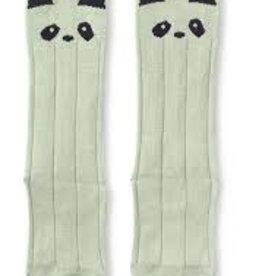 Liewood Sofia Knee socks Panda 17/18 0-6M