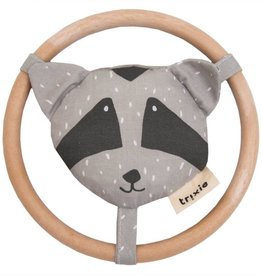 trixie baby Rammelaar Mr. Raccoon Trixie