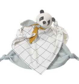 Kikadu doudou panda