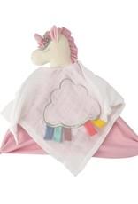 Kikadu doudou unicorn