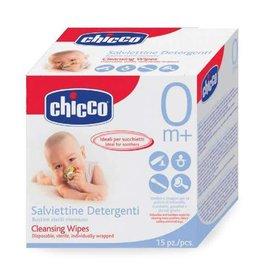 Chicco reinigingsdoekjes