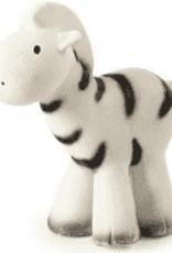 Tikiri Tikiri Animal zebra