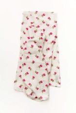 clementine BABY BUD SWADDLE