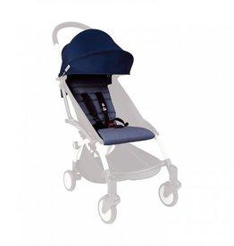 babyzen Babyzen 6m+ color pack Air france