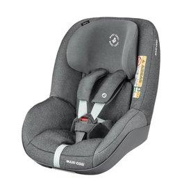 maxi cosi Pearl Pro autozitje groep 1 Sparkling grey