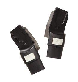 Joolz Joolz Geo bovenste adapter Maxi cosi/Besafe/Cybex