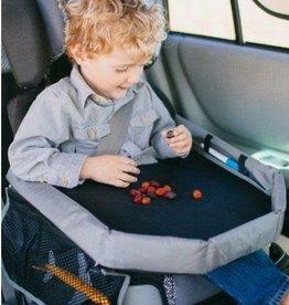 Prince Lionhaert Travel tray