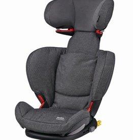 maxi cosi Rodifix Airprotect Sparkling Grey