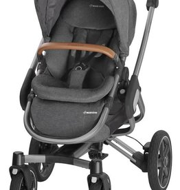maxi cosi Nova 4-Wheels Sparkling Grey