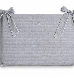 First Bedomranding Endless grey 60/70