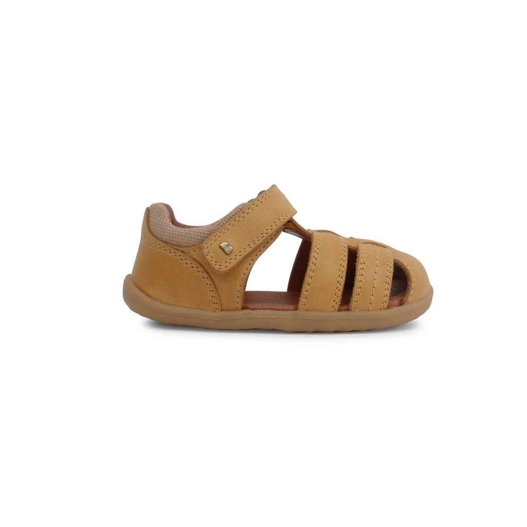 Bobux Closed sandal