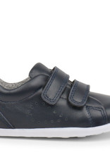 Bobux Grass court casual shoes