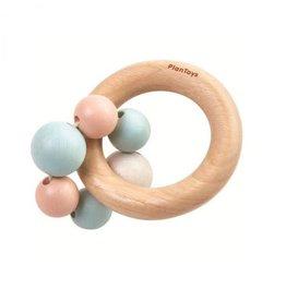 plantoys Beads rattle