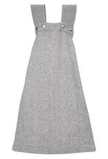 koeka Toy bag vigo grey