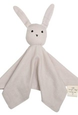 konges slojd Doudou sleepy rabbit nimbus cloud