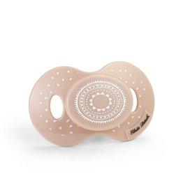 Elodie Details Fopspeen 3m+ Powder Pink