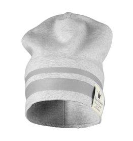 Elodie Details Winter Beanie Gilded Grey 0-6m