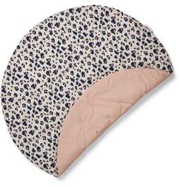 Liewood Speelkleed beige beauty diameter 100