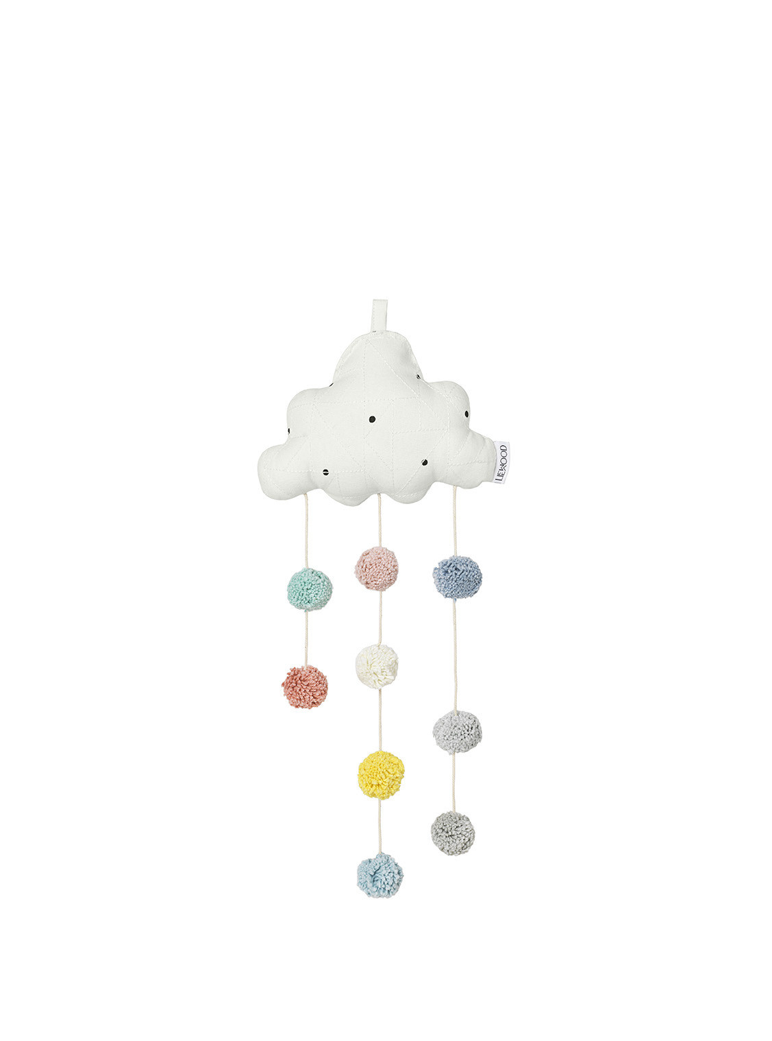 Liewood Clara mobile Small
