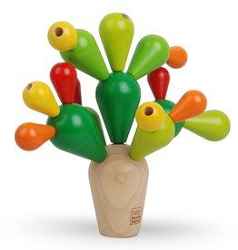 Plan toys Balancing Cactus Plan toys