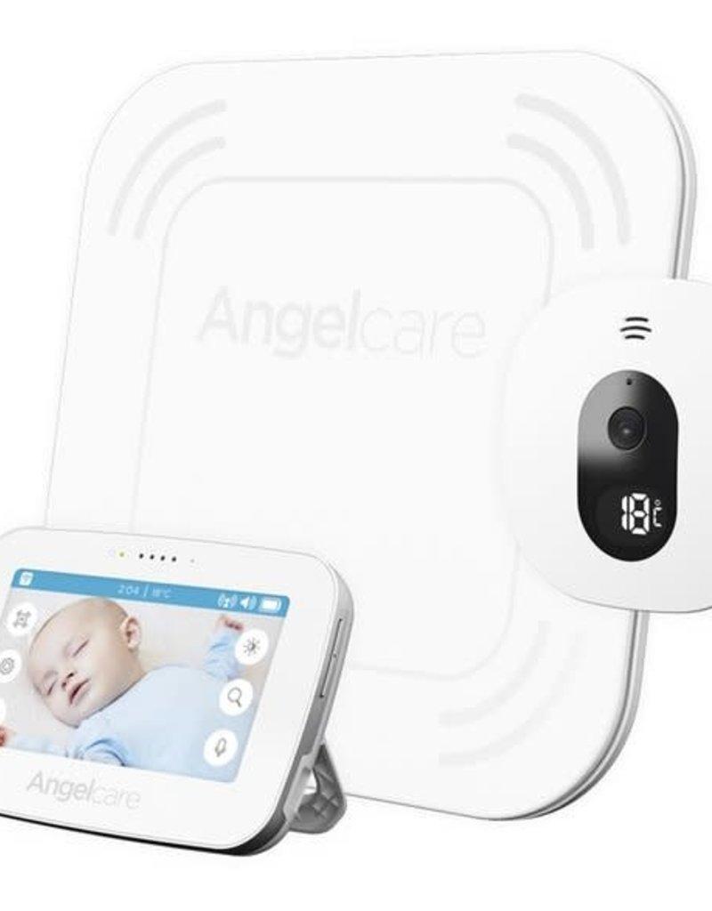 Angelcare Angelcare geluid- en beweging AC417