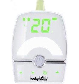 Babymoov Babyfoon Premium care - extra unit