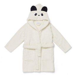 Liewood Lily Liewood badjas panda 1/2 jaar