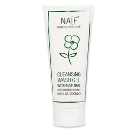 Naïf Wash gel